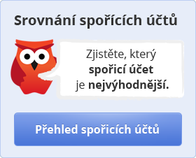 https://adfdata.cz/img/Bannery/sporici_ucty.png