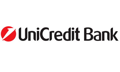 Unicredit Bank U konto