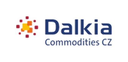 Dalkia Commodities CZ, s.r.o.