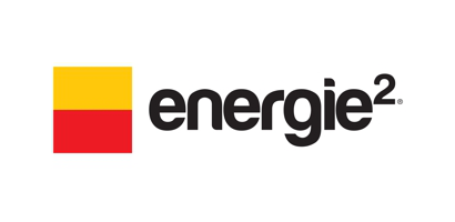 Energie2, a.s.
