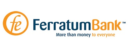 Ferratum Bank Limited
