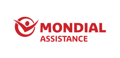 Mondial Assistance International SA