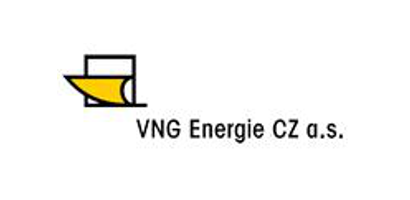 VNG Energie Czech s.r.o.