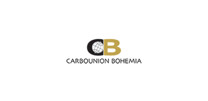CARBOUNION BOHEMIA - Havelka, spol. s r.o.