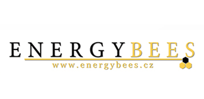 ENERGY BEES a.s.