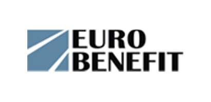 Euro Benefit a.s.