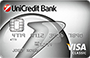 UniCredit Bank Czech Republic and Slovakia, a.s.