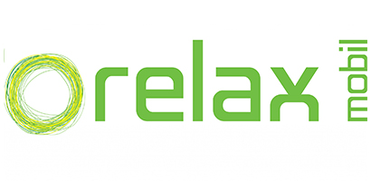 Relax Mobil