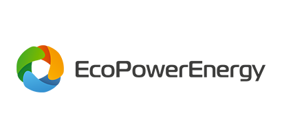 Eco Power Energy s.r.o.