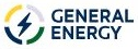 General Energy a. s.