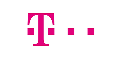 T-Mobile Czech Republic a.s.