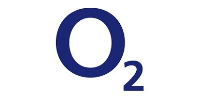 O2 Czech Republic, a.s.