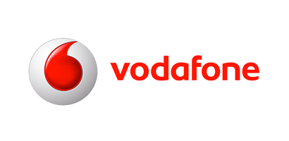 Vodafone Czech Republic a. s.