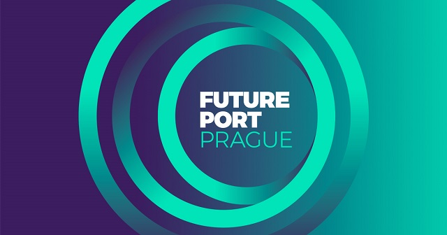future port prague 2019